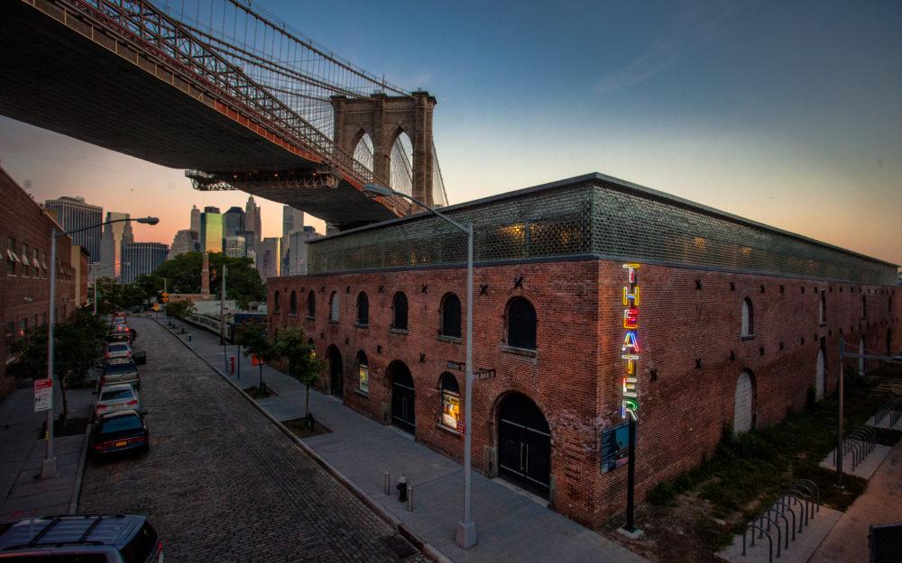 St-Anns-warehouse Brooklyn via wiki