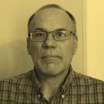 Martin C. Pedersen