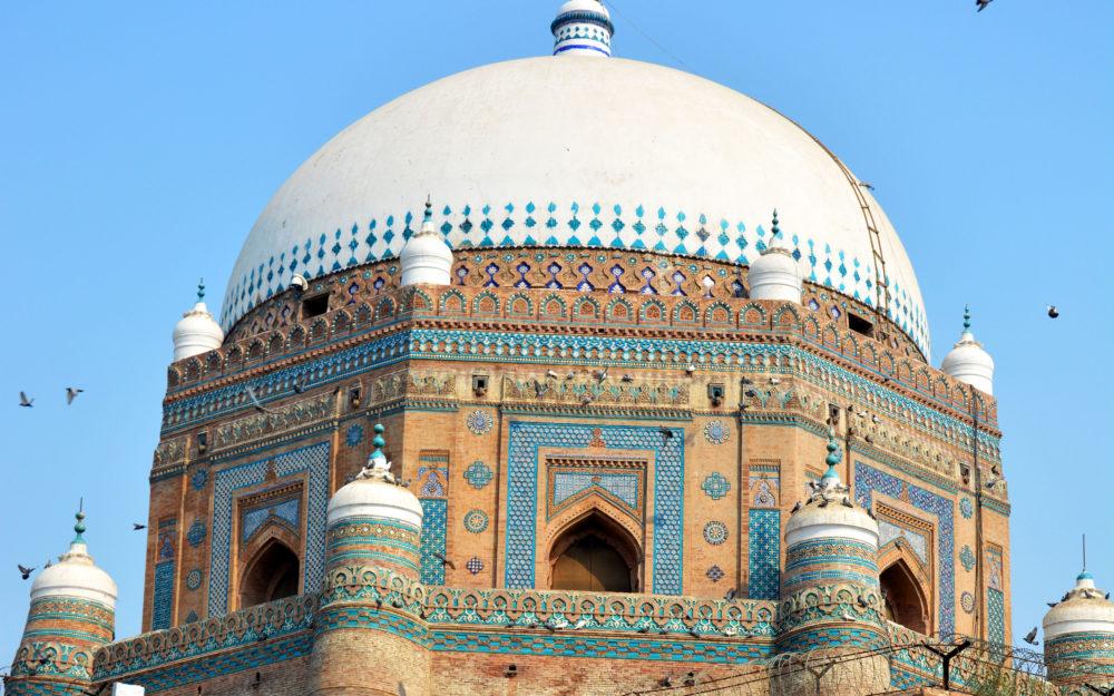 Tomb_of_Shah_Rukn-e-Alam_Multan