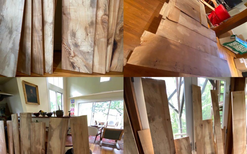wood duo 1